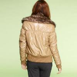 Buy cheap Women′s Jacket (LSPJ030) from wholesalers