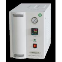 Buy cheap QL-z1500 zero Air generator for Lab using from wholesalers