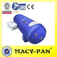 Buy cheap Hyperbaric Chamber for Diabetic Foot from wholesalers