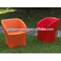 Buy cheap lldpe rotational molding chair from wholesalers
