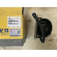 Buy cheap ORIGINAL SDLG PARTS 4130000121,B877 Wheel loader spare parts BUZZER KSHM-12F4 from wholesalers