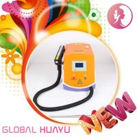 Buy cheap Laser Tattoo Removal equipment prices from wholesalers