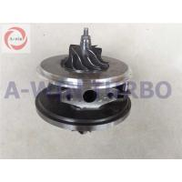 Buy cheap GT1749V 454231-5007 Turbocharger Cartridge Applicated Passenger Cars Audi A4 A6 from wholesalers