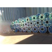 Quality SUS321 Stainless Steel Sheet Roll High Corrosion Resistance Prime Grade for sale