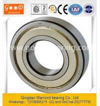 Buy cheap [SC04C68CS36PX1] inch ball bearing precision machinery _ Qufu bearing from wholesalers