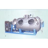 Buy cheap High pressure garment dyeing machine / HTHP dyeing machine finishing knitted fabrics from wholesalers