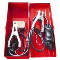 Buy cheap Static Grounding Clamp with Alarm from wholesalers