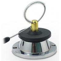 Buy cheap ABNM Hot sales EAS accessories Mini security tag detacher from wholesalers