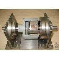 Buy cheap magnetic coupling 8 from wholesalers