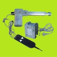 Buy cheap 12 Volt Electric Motos From Wuxi Jdr Automation Equipment Co., Ltd from wholesalers