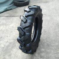 Buy cheap Farm tractor tyre| rear tractor tyre| combined harvester tyre| agriculture tyre from wholesalers
