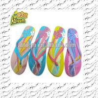 Buy cheap womens slipper shoes from wholesalers