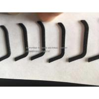 Buy cheap High quality heat electrically conductive foam adhesive insulation tape from wholesalers