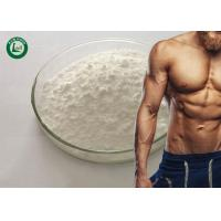 USP Standard Muscle Growth Hormone Oral Oxandrolone