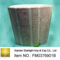 Buy cheap Degradable Ceramic Pot from wholesalers