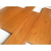 Buy cheap Chinese Teak Wood Flooring (CT-II) product