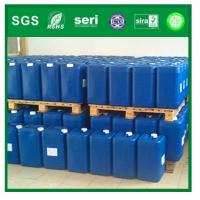 Buy cheap Aromatic and aliphatic non-aqueous solvent degreaser from wholesalers