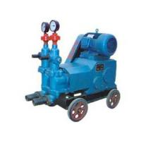 Buy cheap ZMB-6 double cylinders dual fluid cement grouting pump product