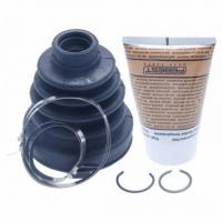 Buy cheap 04428-06460 Cv Joint Boot , 04438-06400 Heat Resistant Inner Cv Boot 04428-06340 product