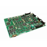 Buy cheap J306240 Parts and PCBs for Noritsu minilab product