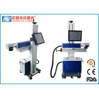 Buy cheap Precision Marking Dental T-shirt High Resolution Laser Printer for Small Business from wholesalers
