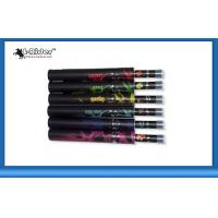 Buy cheap Lady Nicotine Free Electronic Hookah Pens With Diamond Tip Portable 100 + from wholesalers