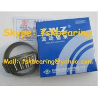 Buy cheap ABEC-7 ZWZ Tapered Roller BearingS 33205 Tapered Wheel Bearings from wholesalers