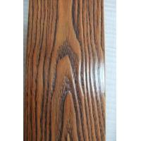 Buy cheap Registered Emboss Laminate Flooring from wholesalers