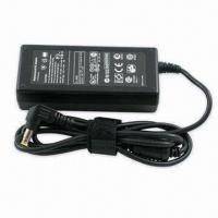 Buy cheap AC Adapter, Suitable for Acer Notebook Computers from wholesalers