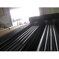 China ASTM A106 GR.B Seamless Pipe/ASTM A106 GR.B Seamless Pipes/ASTM A106 GR.B Carbon Seamless Pipe on sale