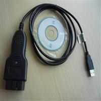 Buy cheap VAG COM 10.63,VCDS10.63 in English version product