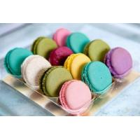 Buy cheap America macaron baking silica mat from wholesalers