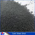 Buy cheap KAITAI steel shot S230 from wholesalers