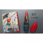 Buy cheap 2012 hot sale mac lipstick factory price cosmetics makeup lip stick from wholesalers