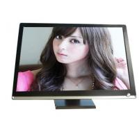 Buy cheap Touch Screen LCD Monitor 22′′ from wholesalers