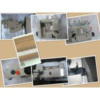 Buy cheap Bag Closing Machine (DS-9C) from wholesalers