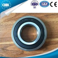 Buy cheap 6302lhv 6302-2RS Deep Groove Ball Bearing 6302 2RSL 6302 ZZ Sizes 15*42*13mm from wholesalers