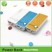Buy cheap 2013 newest Mobile Battery Charger for Iphone/Ipad/Samsung/HTC/Galaxy S3 Note2/Nokia Lumia 920/MP3/MP4/MP5 from wholesalers