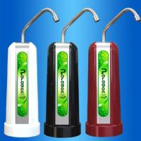 Buy cheap Countertop Water Filter (PW6300) from wholesalers