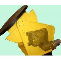 Buy cheap Tank Welding Positioner from wholesalers