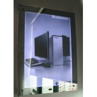 Buy cheap Mirror light box Mirror led light box magic light box, washroom light box, WC light box ,wc MIRROR from wholesalers