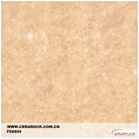 Buy cheap 600x600mm Most Popular Kitchen Floor Rustic Tile from wholesalers