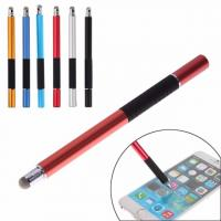 Buy cheap Precision Capacitive Touch Screen Stylus Pen For IPhone Pad / Samsung Tablets Phone from wholesalers