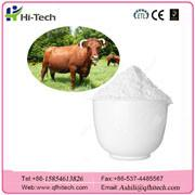 Buy cheap High Quality Factory 9007-28-7 85% Bovine Chondroitin Sulfate Sodium from wholesalers