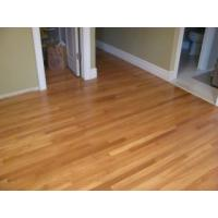 Buy cheap Multi-ply Engineered Floorboard product