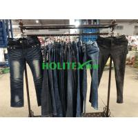 Buy cheap Colorful Second Hand Summer Clothes , Fashionable HOLITEX Used Womens Pants from wholesalers