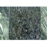 Buy cheap Walkway Butterfly Green Granite Tile 10cm - 40cm Thickness Optional from wholesalers