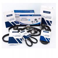 Buy cheap Hot sale Rubber Timing Belt industrial rubber timing belts Synchronous Belt from wholesalers