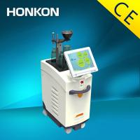 Buy cheap Skin Nutrient Oxygen Facial Machine ,  Hydra Peel SPA Beauty Equipment from wholesalers