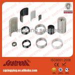 Buy cheap N35/N42/N38/N45/N50/n52(M,H,SH,UH,EH) Cylinder/ disc/arc/bar/ ball/strip/ stick/ring/ block  N48 Neodymium Magnets from wholesalers